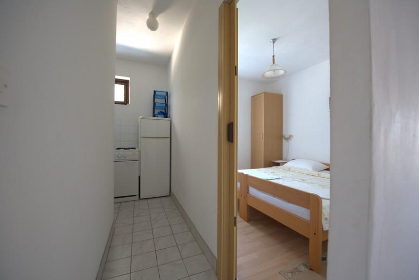 Pharia Apartman Hvar