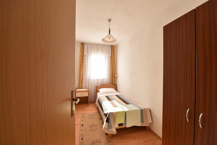 Lesina Apartman Hvar