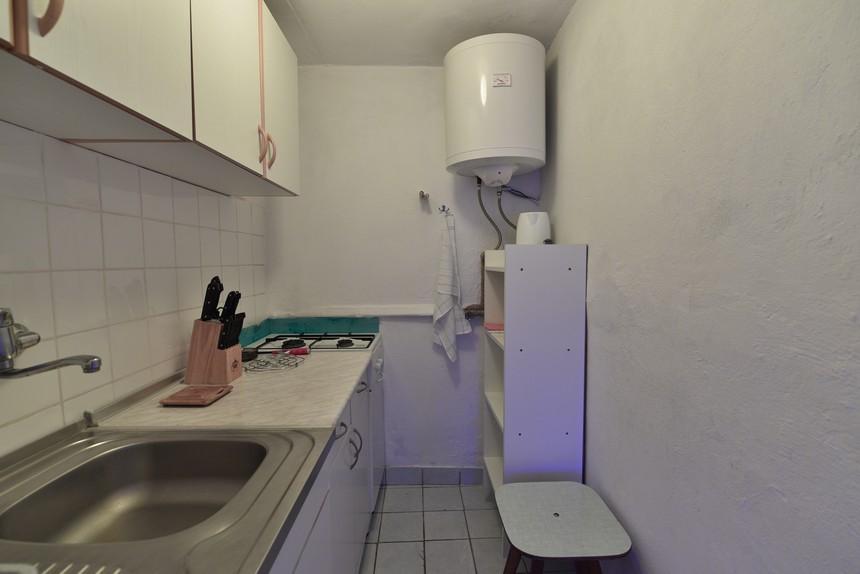 Fara Apartman Hvar